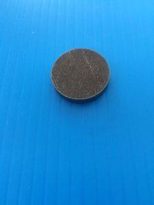 170328_ABREXコイン
