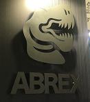 Application development of the ABREX series ABREX耐磨耗鋼材的相關用途
