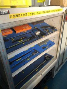 200429_検査室①